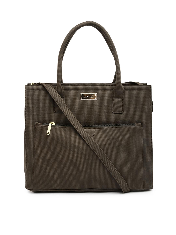 Model Home Accessories Women Accessories Handbags Van Heusen Woman Handbags