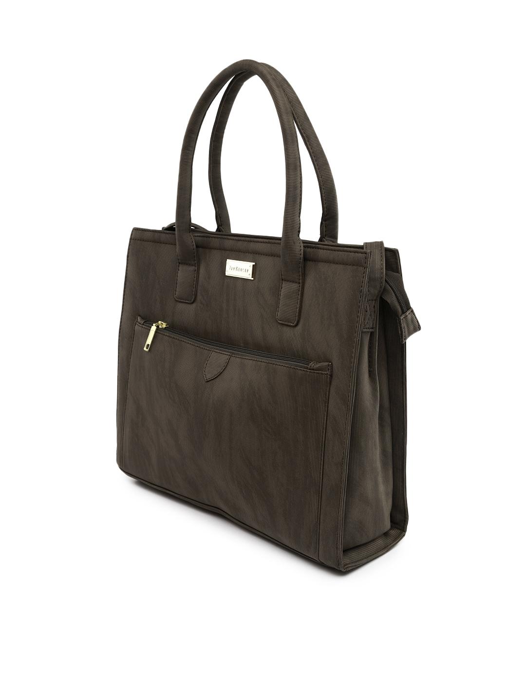 Excellent Home Accessories Women Accessories Handbags Van Heusen Woman Handbags