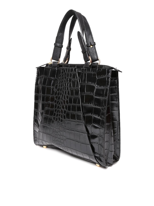 Luxury Van Heusen Woman Fashion Accessories Van Heusen Red Handbag For Women