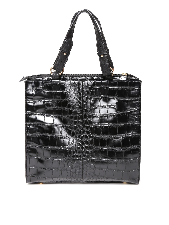 Luxury  Details More Handbags By Van Heusen More Black Handbags More Handbags