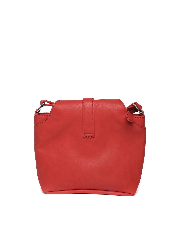 Original Home Accessories Women Accessories Handbags Van Heusen Woman Handbags