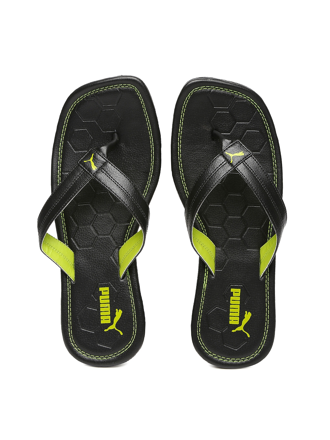 puma slippers for mens online shopping