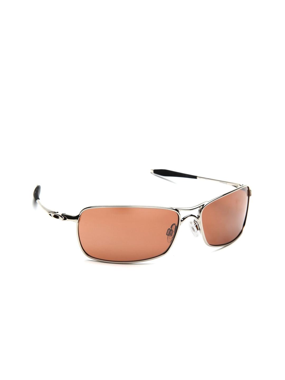 550cc447cb4 Oakley Mirror Goggles