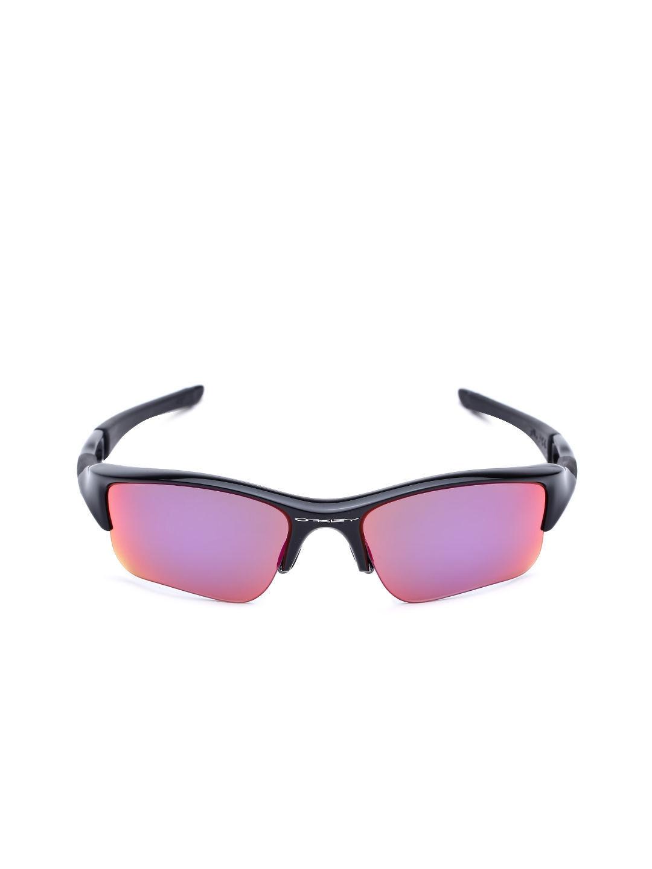 8fc094d0ae3 Lowest Price Oakley Flak Jacket Sunglasses « Heritage Malta