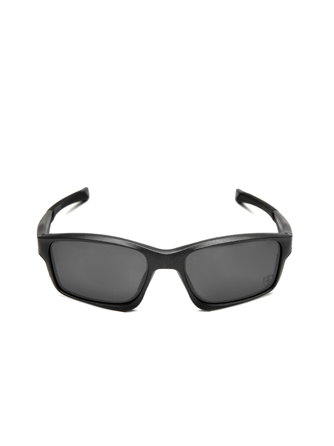 best price for oakley sunglasses iyeh  best price for oakley sunglasses