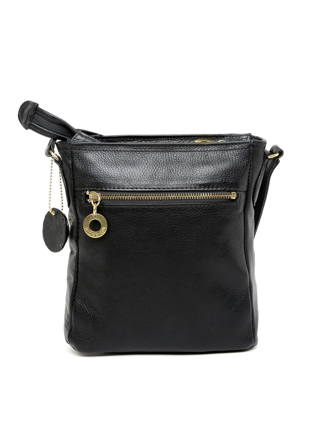 Free shipping BOTH ways on leather sling bags women, from our vast selection of styles. Fast delivery, and 24/7/ real-person service with a smile. Click or call