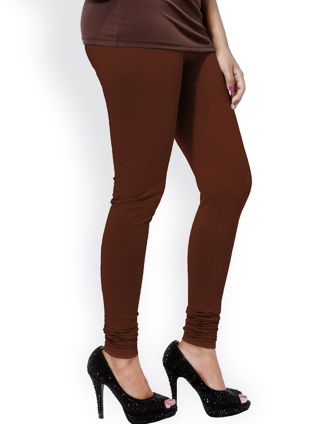 The largest online retailer of women's leggings and leg fashion from workout leggings, faux leather, basic cotton and plus size leg fashion with over styles and the best online prices for leggings.