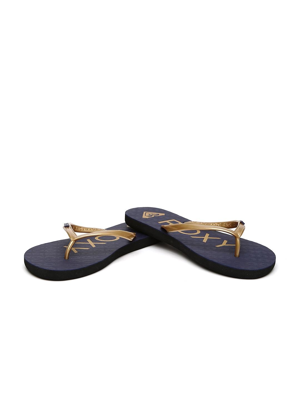3908c0d3e Home Footwear Women Footwear Flip Flops roxy Flip Flops