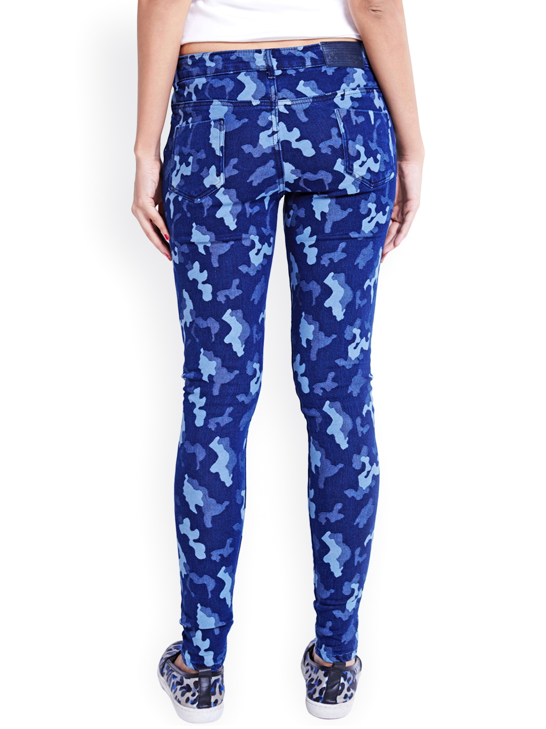 Beautiful  Pants And Thermo Slim Pants There Are 12 Womens Camouflage Pants