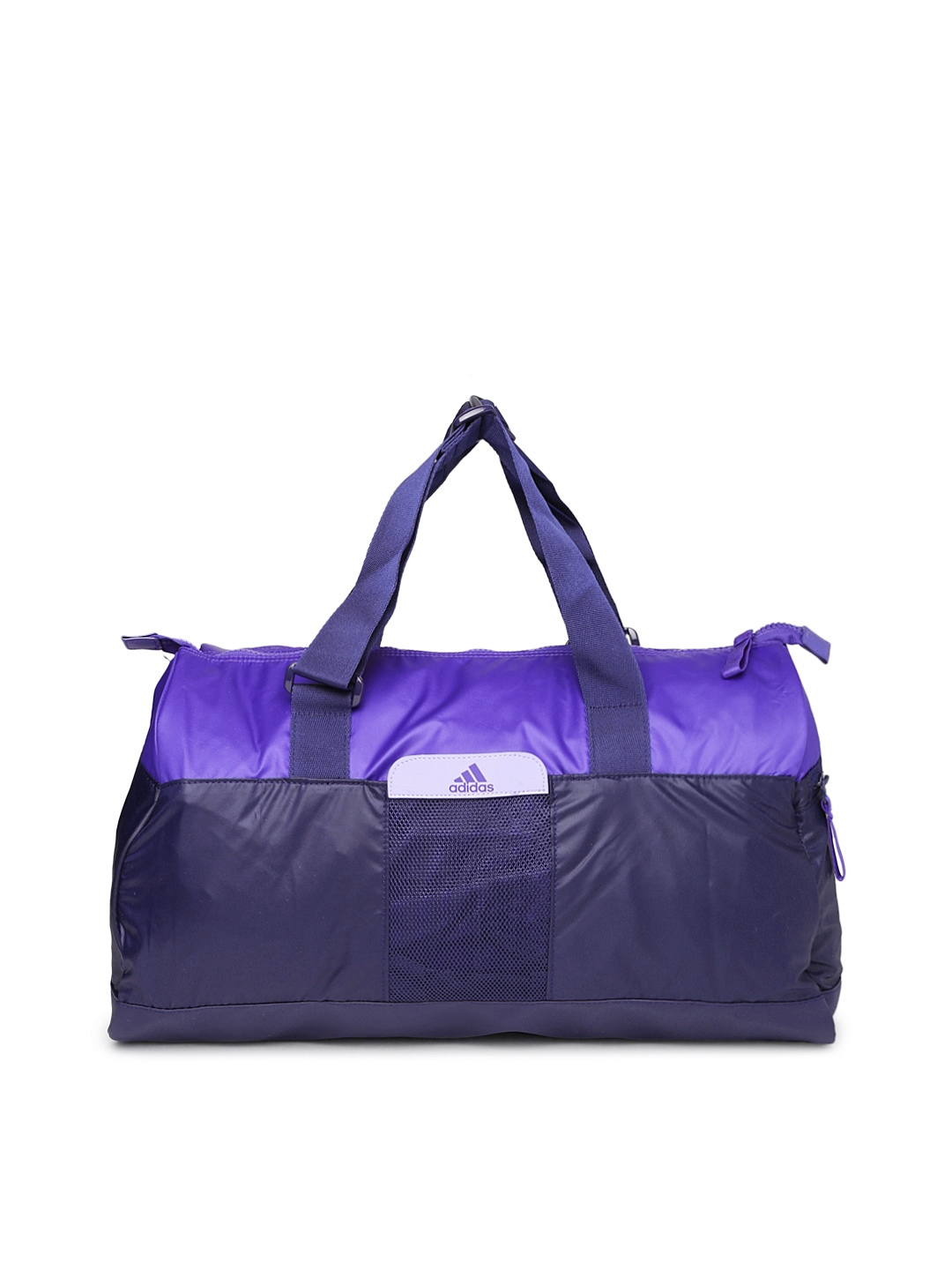 Simple Timbuk2 Iris Duffel Bag  Womens Get Special Price  The Businesses Following These Types Of Business Models Are More Generally Referred Since Brand Owners Adidas Have Been Working Within The Sportswear Market For Your Greatest