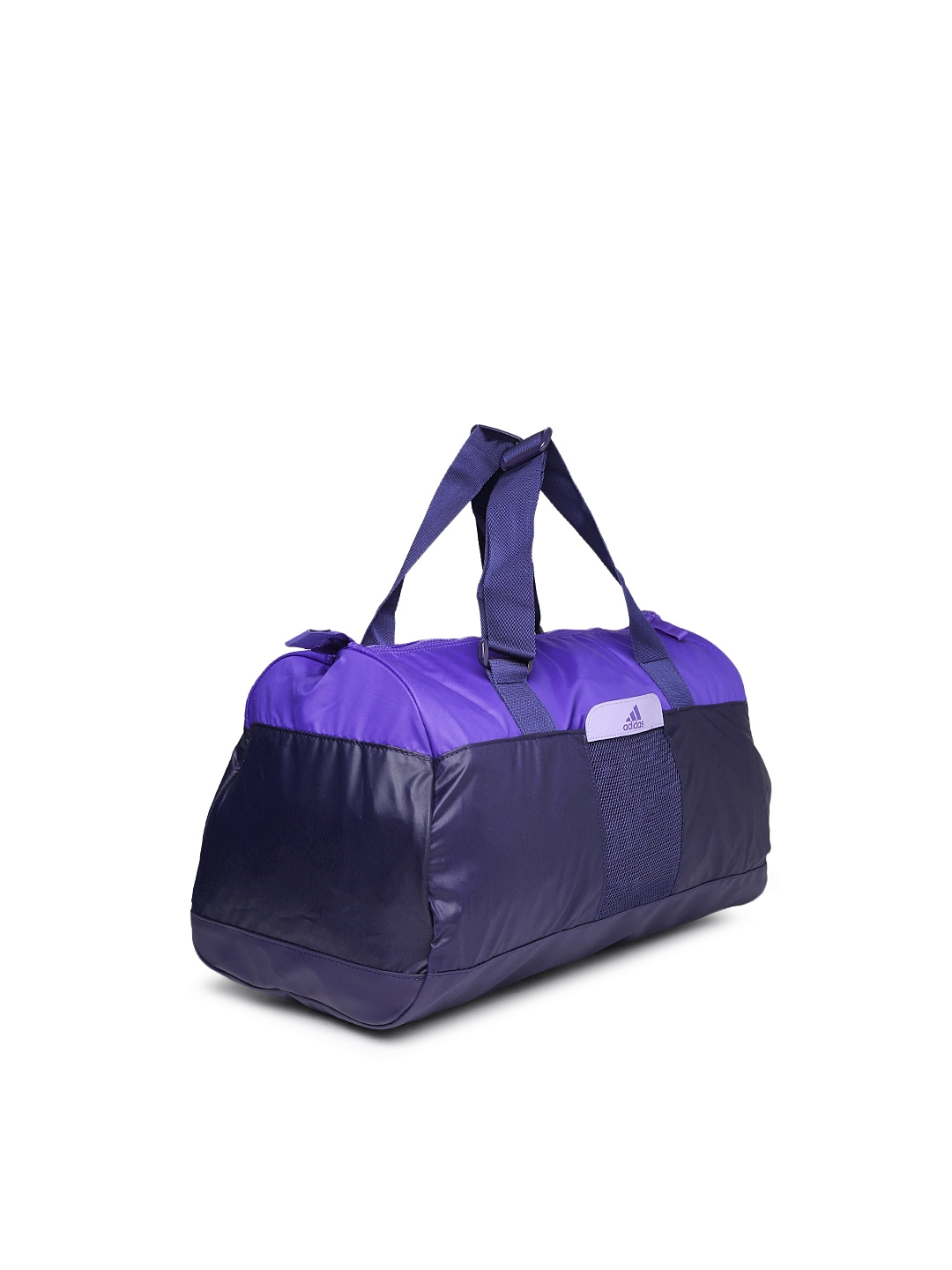 Model The Brisk Diagram We Got Can Help You To Pickthe Best Yoga Bag Adidas That You Will Become Happy 1 Adidas Womens Squad Iii Duffel Bag, Heather Print Deepest SpaceBlackShock PinkShock Slime, One Size Click Link To