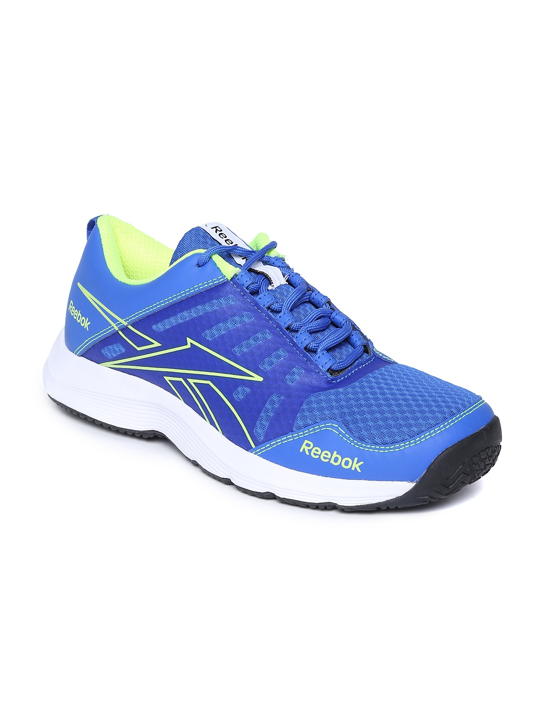 home footwear footwear sports shoes reebok sports shoes