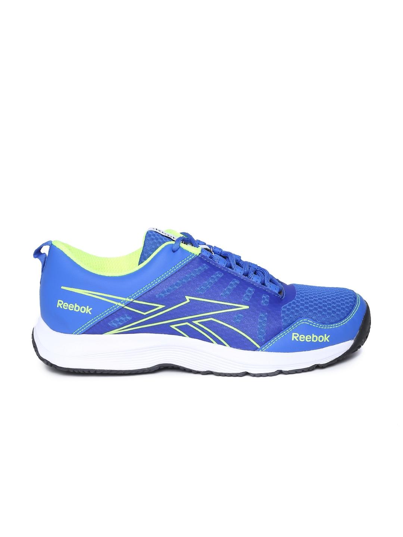 home footwear footwear sports shoes reebok sports shoes