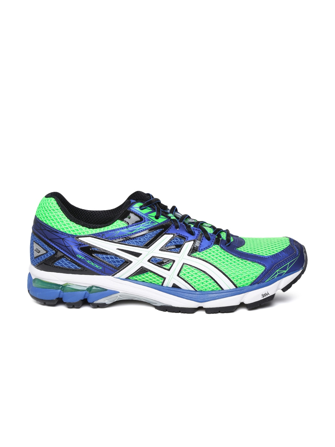 downiloadojg.gq offers neon blue shoes products. About 22% of these are nonwoven fabric, 14% are shoelaces, and 5% are shoe decorations. A wide variety of neon blue shoes options are available to you, such as cotton fabric, nylon, and acrylic.