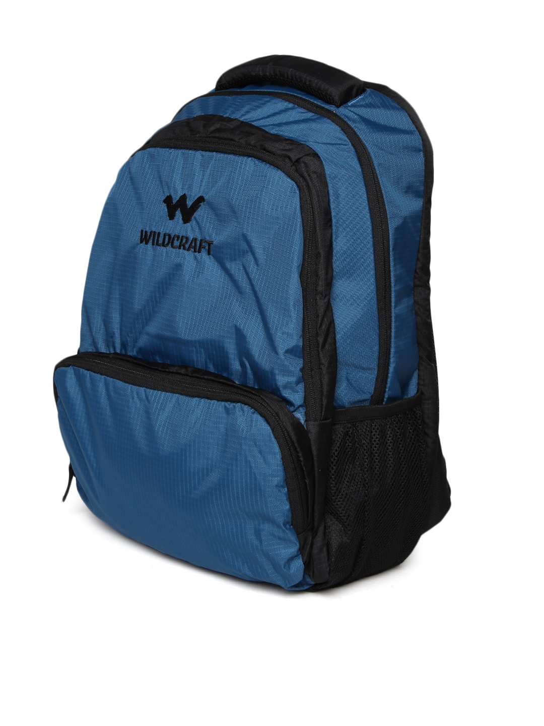 The Gallery For Gt Wildcraft Bags For Girls
