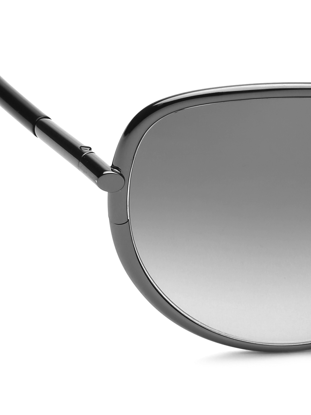myntra tom ford oversized sunglasses tf0181 08b