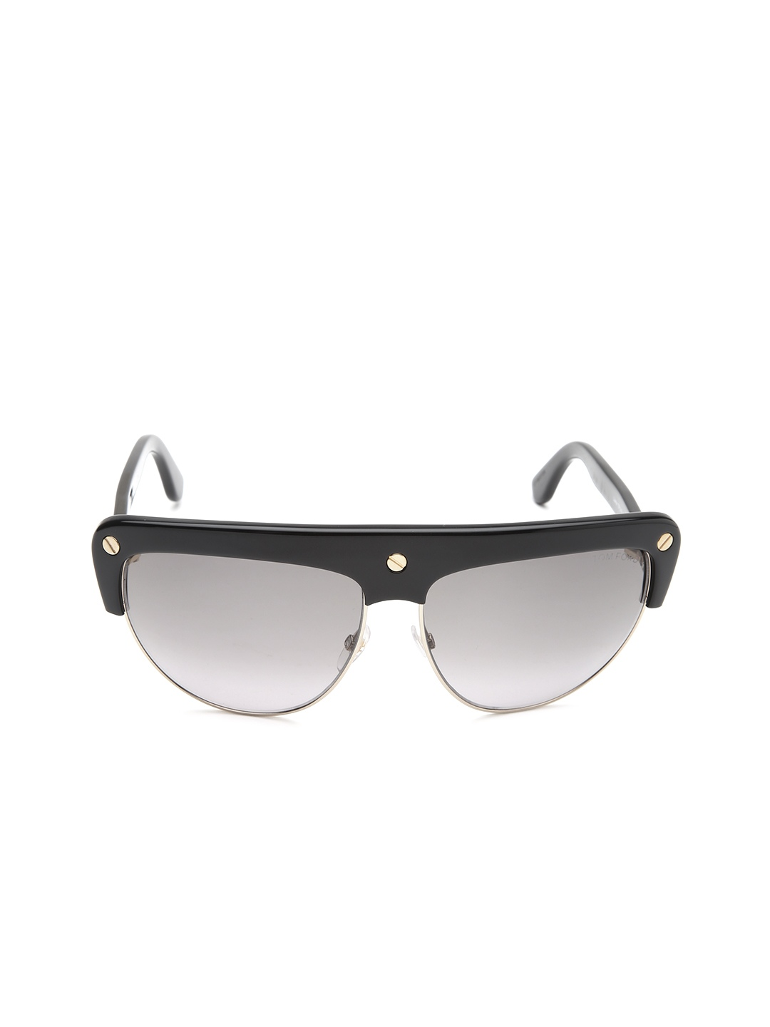 2382d9d32405 Clubmaster Sunglasses Buy At Cheapest Price In India