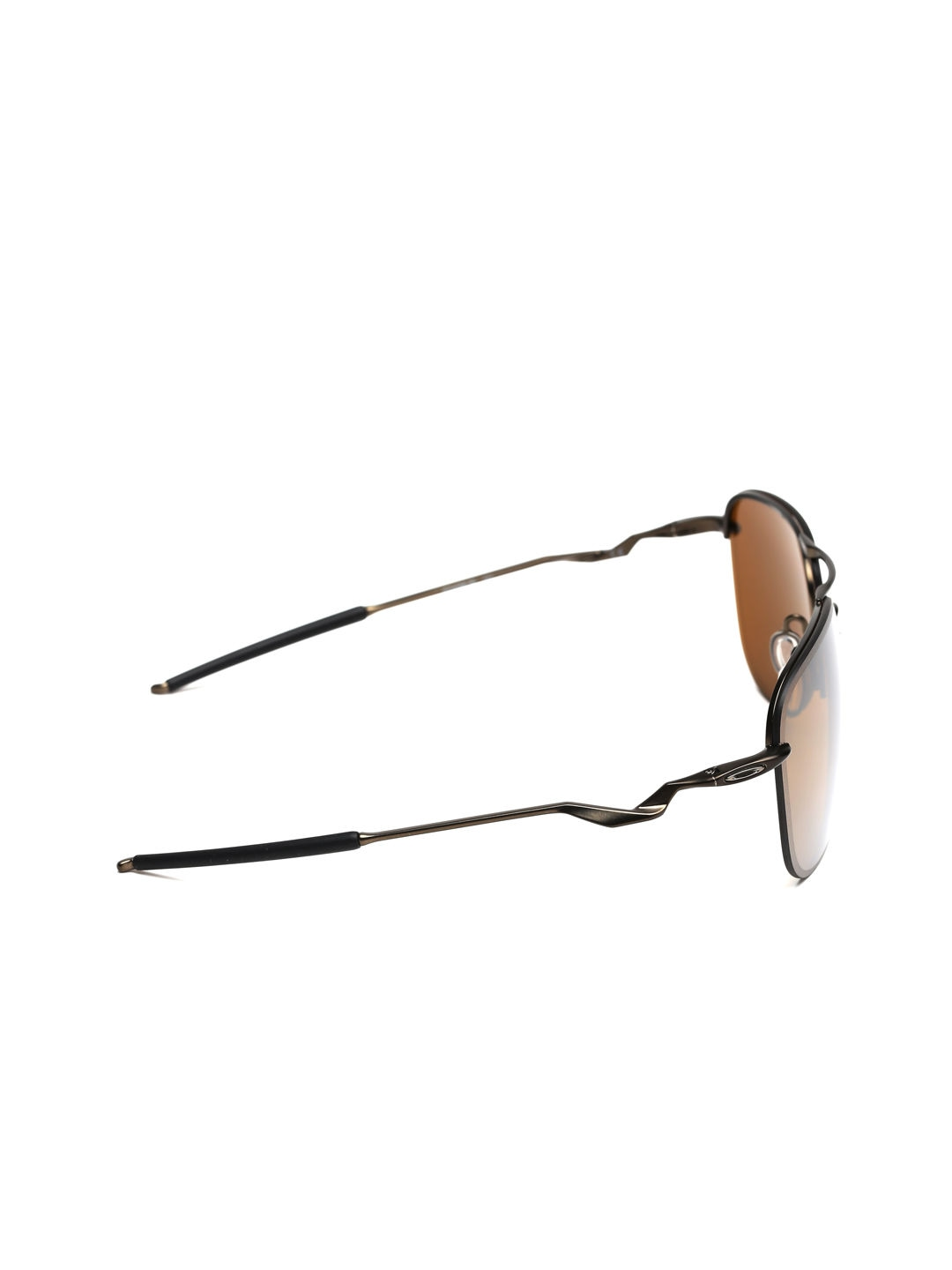 Ucb Stylish Aviator Sunglasses | Louisiana Bucket Brigade