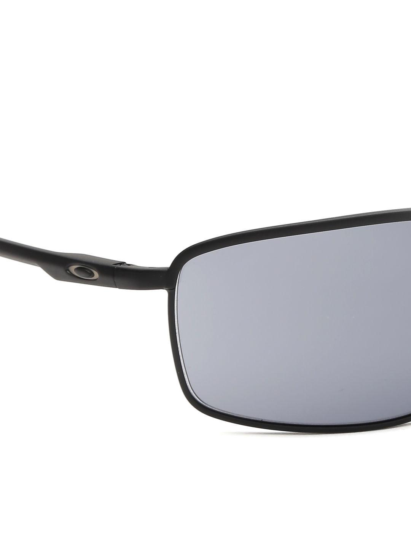 453aafe5cc Oakley Conductor 8 Prescription Sunglasses « Heritage Malta