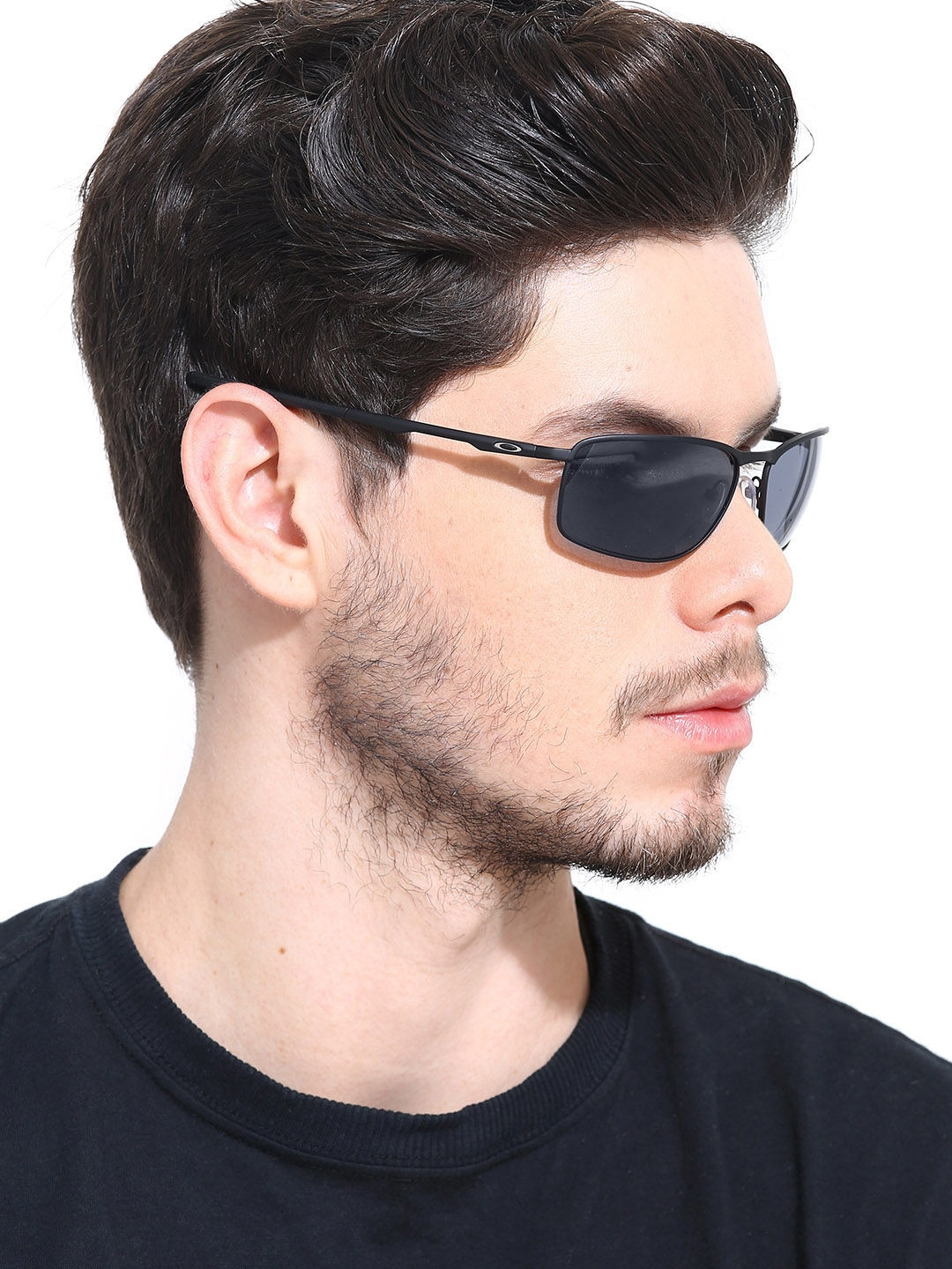 best price oakley sunglasses jopp  best price oakley sunglasses