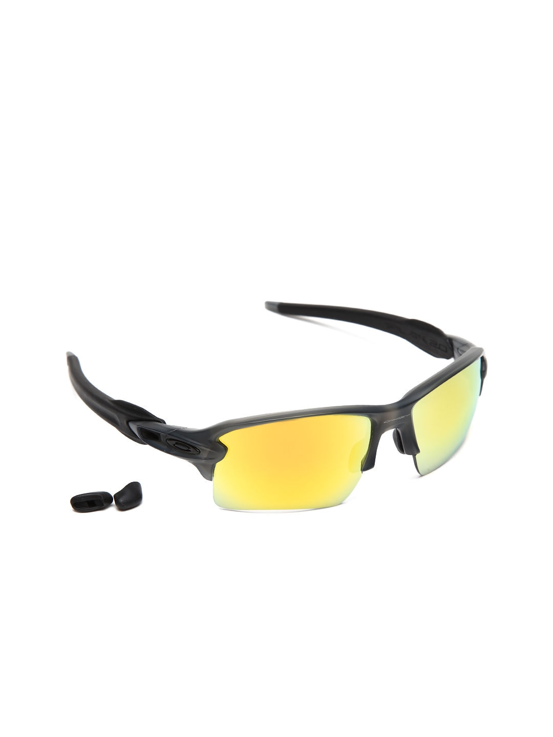 b088f87363 Oakley Youth Prescription Sport Sunglasses « Heritage Malta