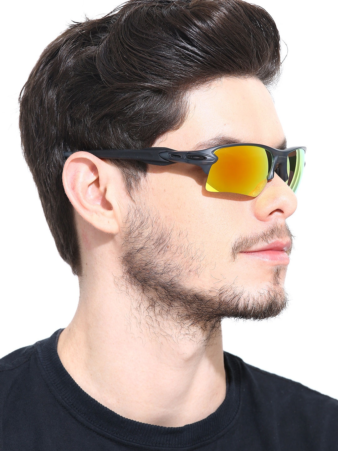 Oakley Flak Jacket 2 0 Nose Piece David Simchi Levi