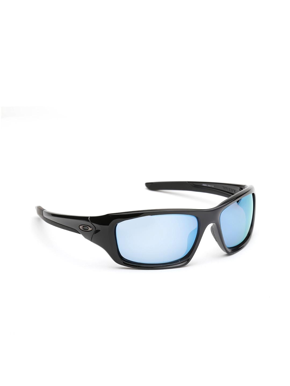 c88406ec973 Oakley Glasses Amazon « Heritage Malta