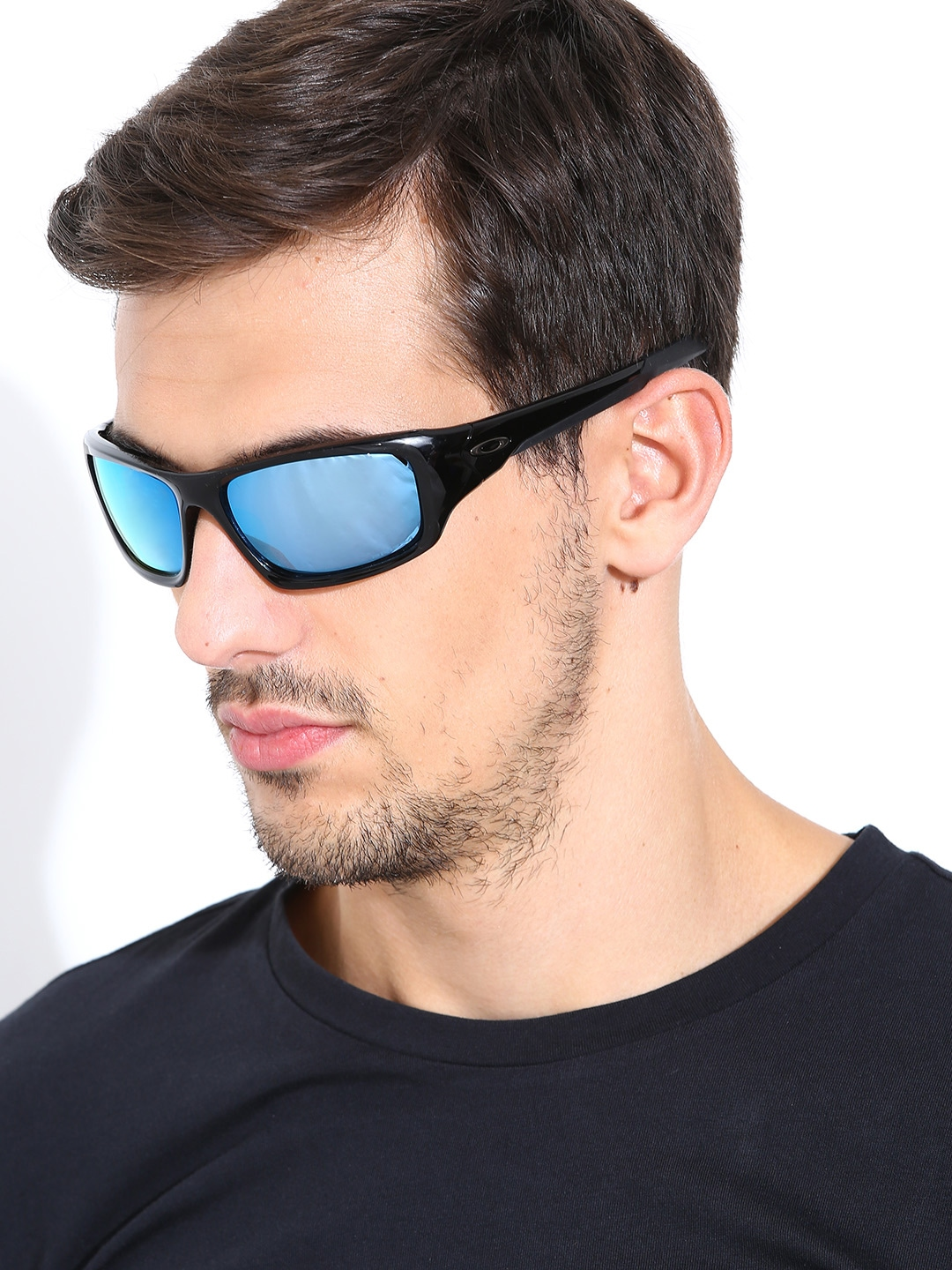 oakley sunglasses valve polarized  buy oakley prizm h20 deep water polarized valve men rectangular sunglasses 0oo9236 sunglasses for men
