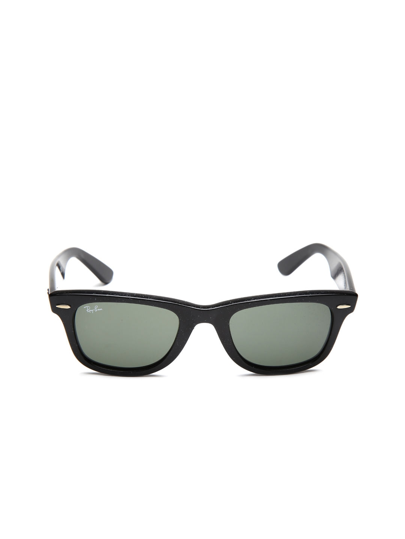 price of ray ban glasses tgsl  price of ray ban glasses