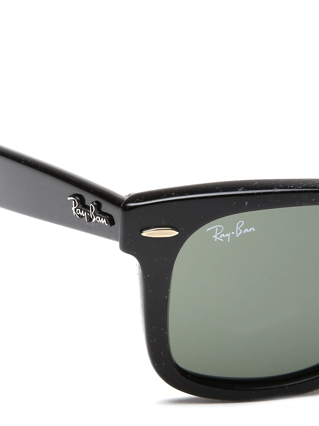 Ray Ban Wayfarer Sunglasses Buy