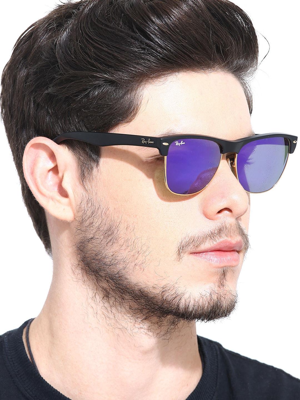 be9f22bc98 Ray Ban Ray Ban 0rb4175 Square Sunglasses « Heritage Malta