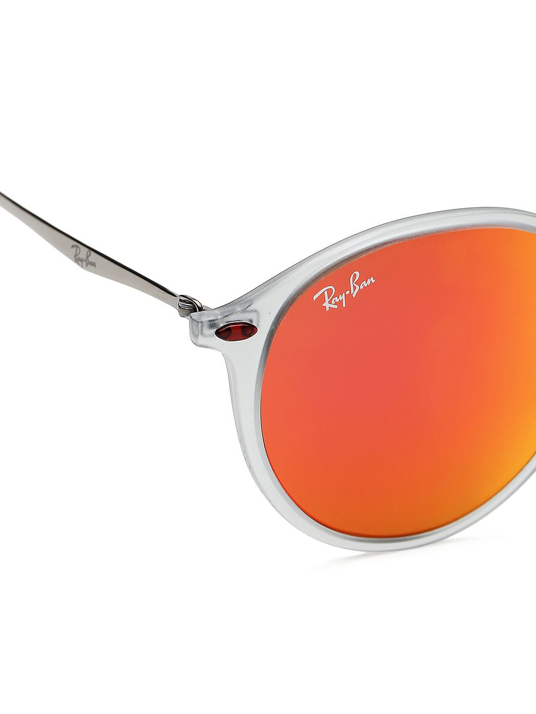 ray ban round sunglasses tumblr