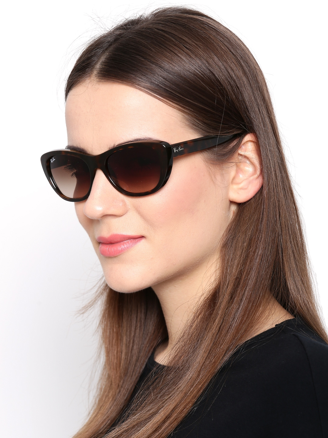 e1d593f988 Ray Ban Womens Oval Sunglasses For Women « Heritage Malta