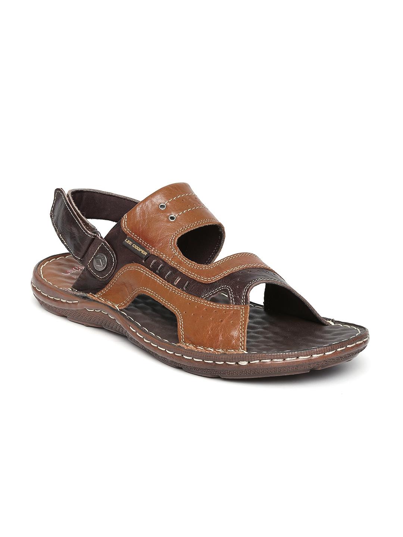 Lee cooper slippers online shopping