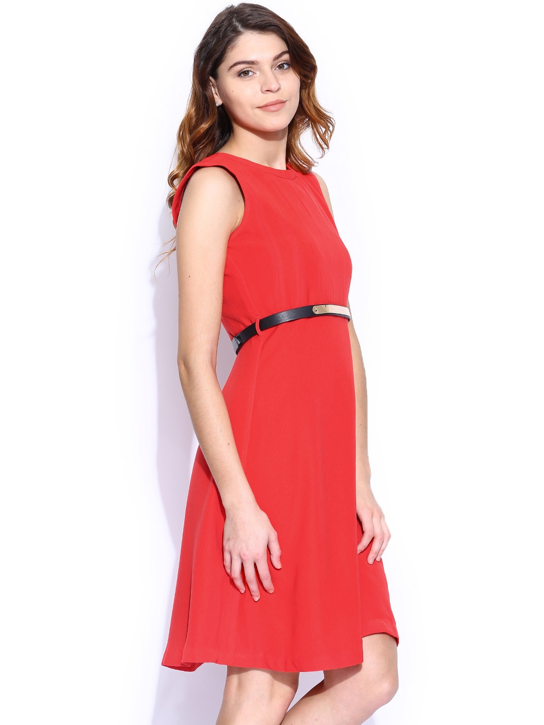 Book of van heusen women dress in canada by william Madura fashion and lifestyle wiki