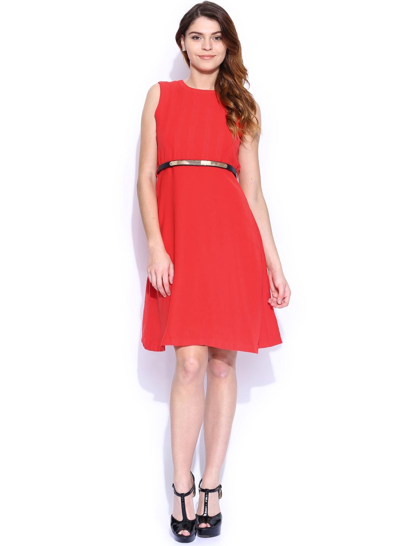 Van heusen women's clothing online