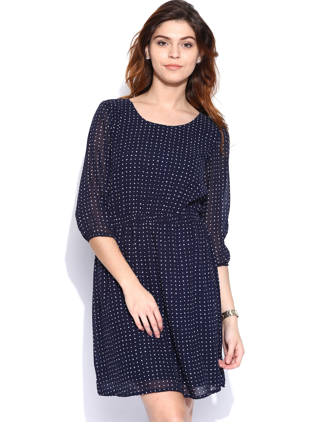Awesome Home Clothing Women Clothing Dresses Van Heusen Woman Dresses