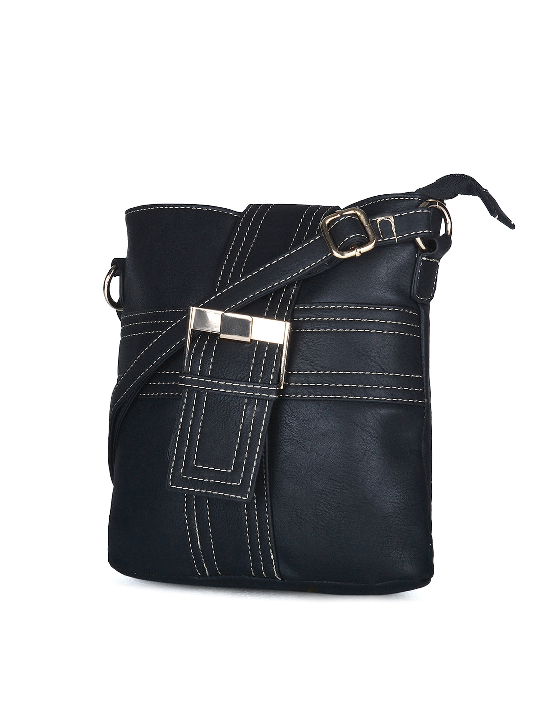 Shop Black Leather Sling Handbags at eBags - experts in bags and accessories since We offer easy returns, expert advice, and millions of customer reviews. At eBags, Free Shipping, Percent Savings, Dollar Savings and Reward offers are all considered to be promotional offers.