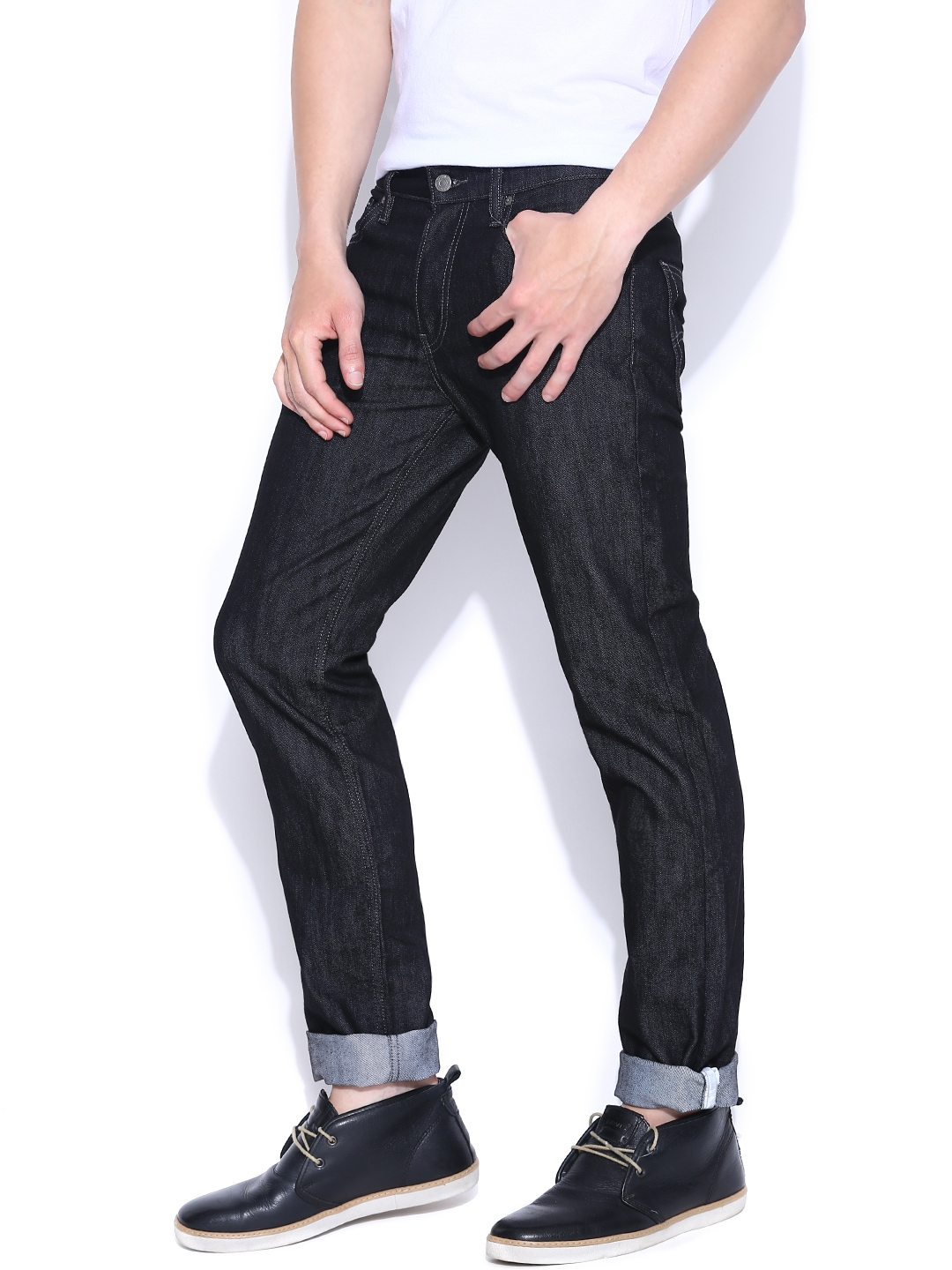 Shop Tillys for the latest in Levi's clothing & accessories. Price $25 - $50 $50 - $ Over $ Close. show items in store. check other stores. Go. LEVI'S Mens Slim Jeans $ $ 30% Off NOW: $ LEVI'S Witches Castle Mens Slim Ripped Jeans $ $
