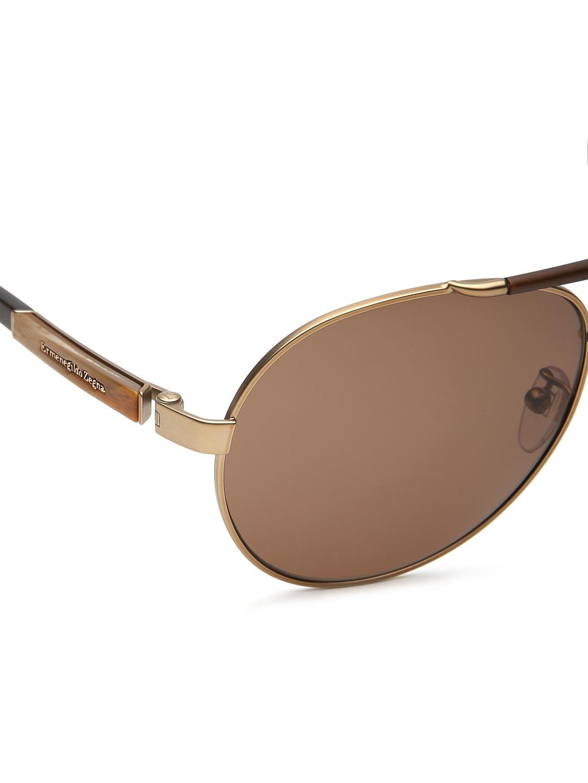 0174a6713c Zegna Sunglasses Price