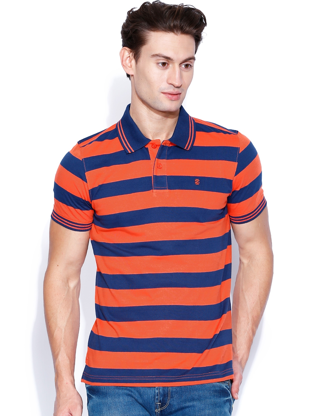 Find great deals on eBay for blue and orange polo shirt. Shop with confidence.