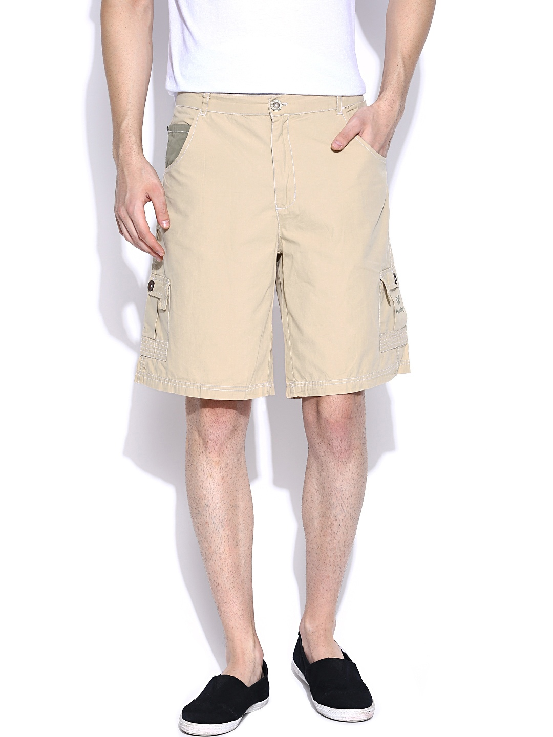 You searched for: beige cargo shorts! Etsy is the home to thousands of handmade, vintage, and one-of-a-kind products and gifts related to your search. No matter what you're looking for or where you are in the world, our global marketplace of sellers can help you find unique and affordable options. Let's get started!