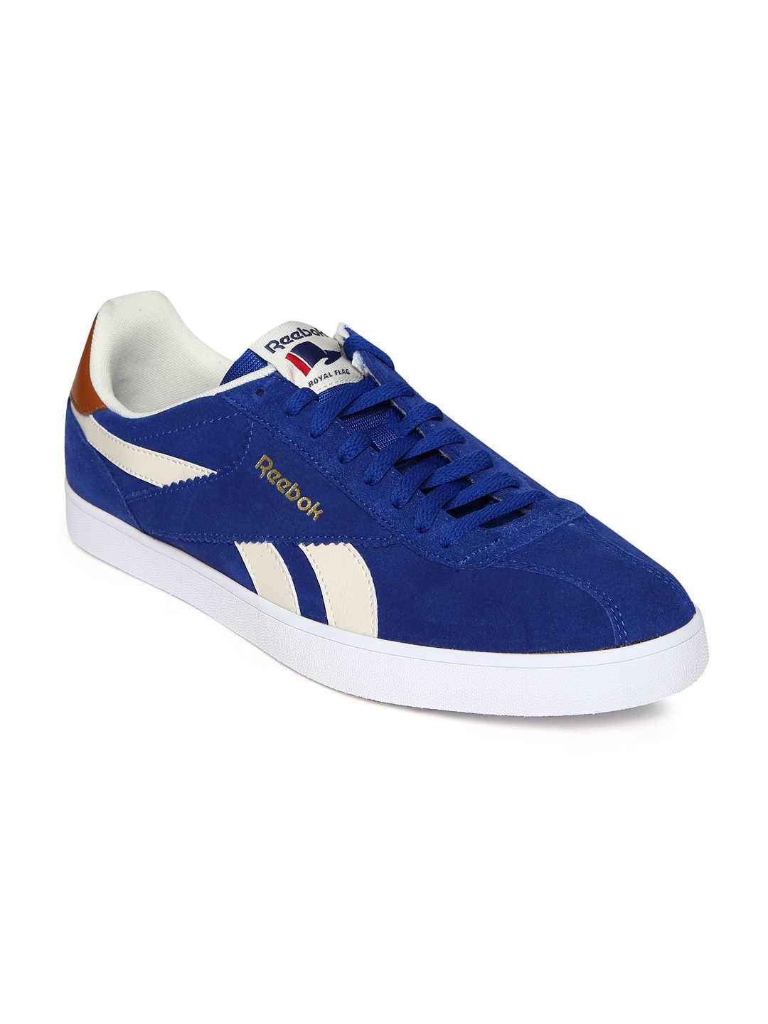 Lee Cooper Sports Shoes