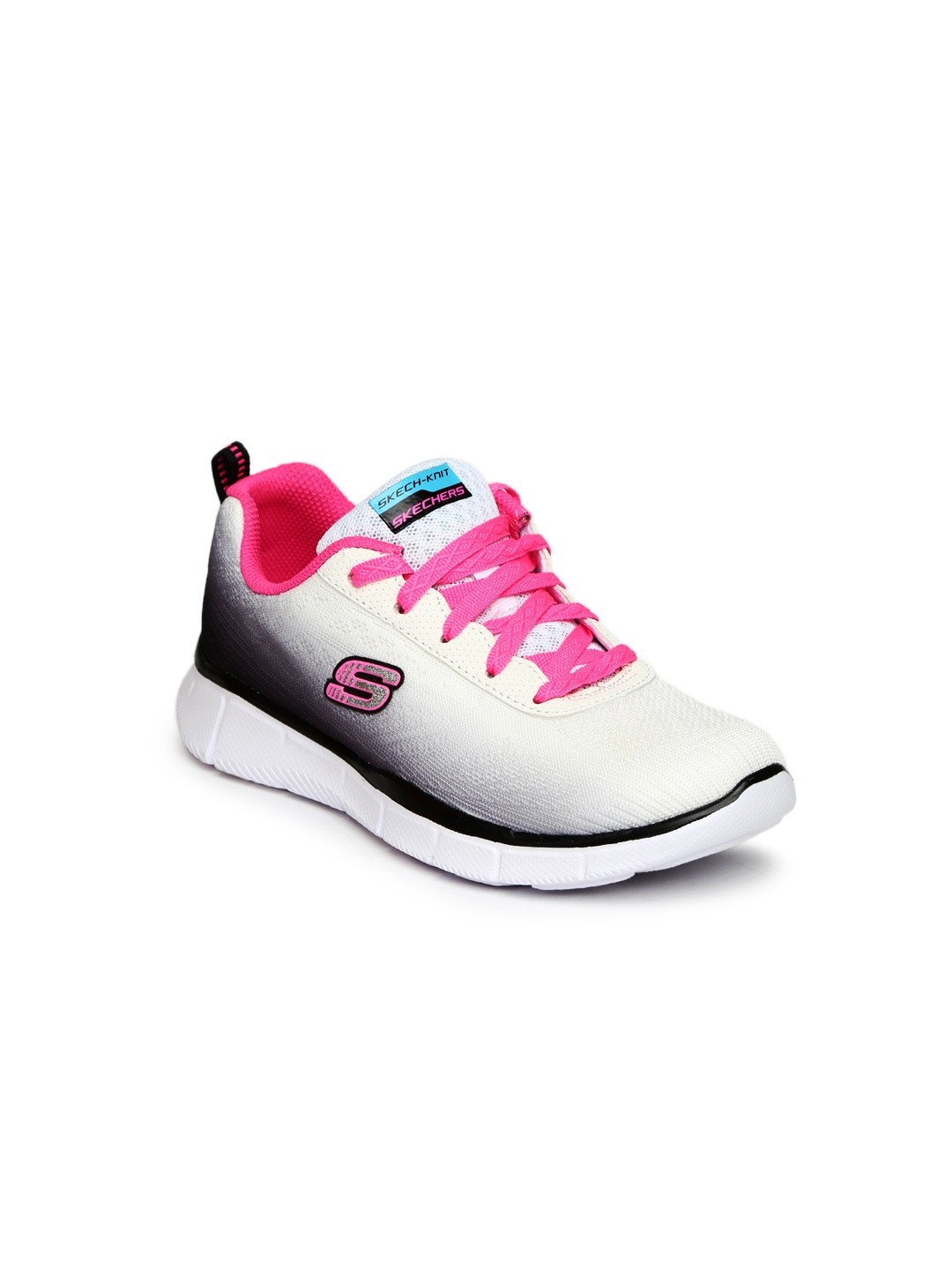 Myntra shoes online shopping