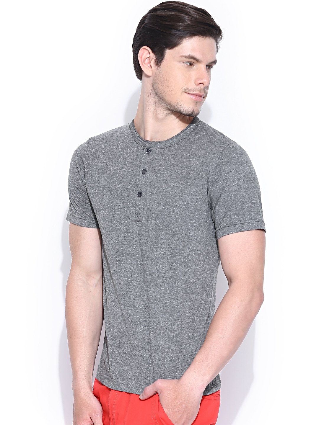Find henley shirts at Macy's Macy's Presents: The Edit - A curated mix of fashion and inspiration Check It Out Free Shipping with $49 purchase + Free Store Pickup.