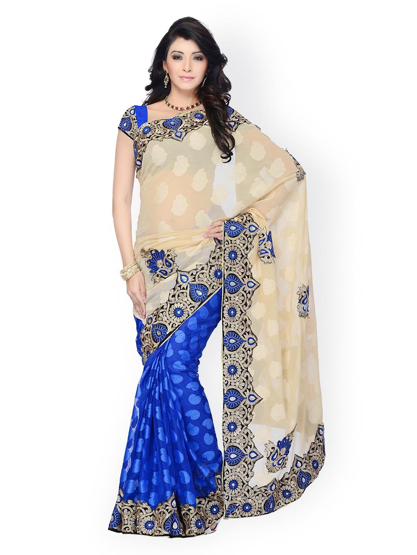 Indian Dress Fashion