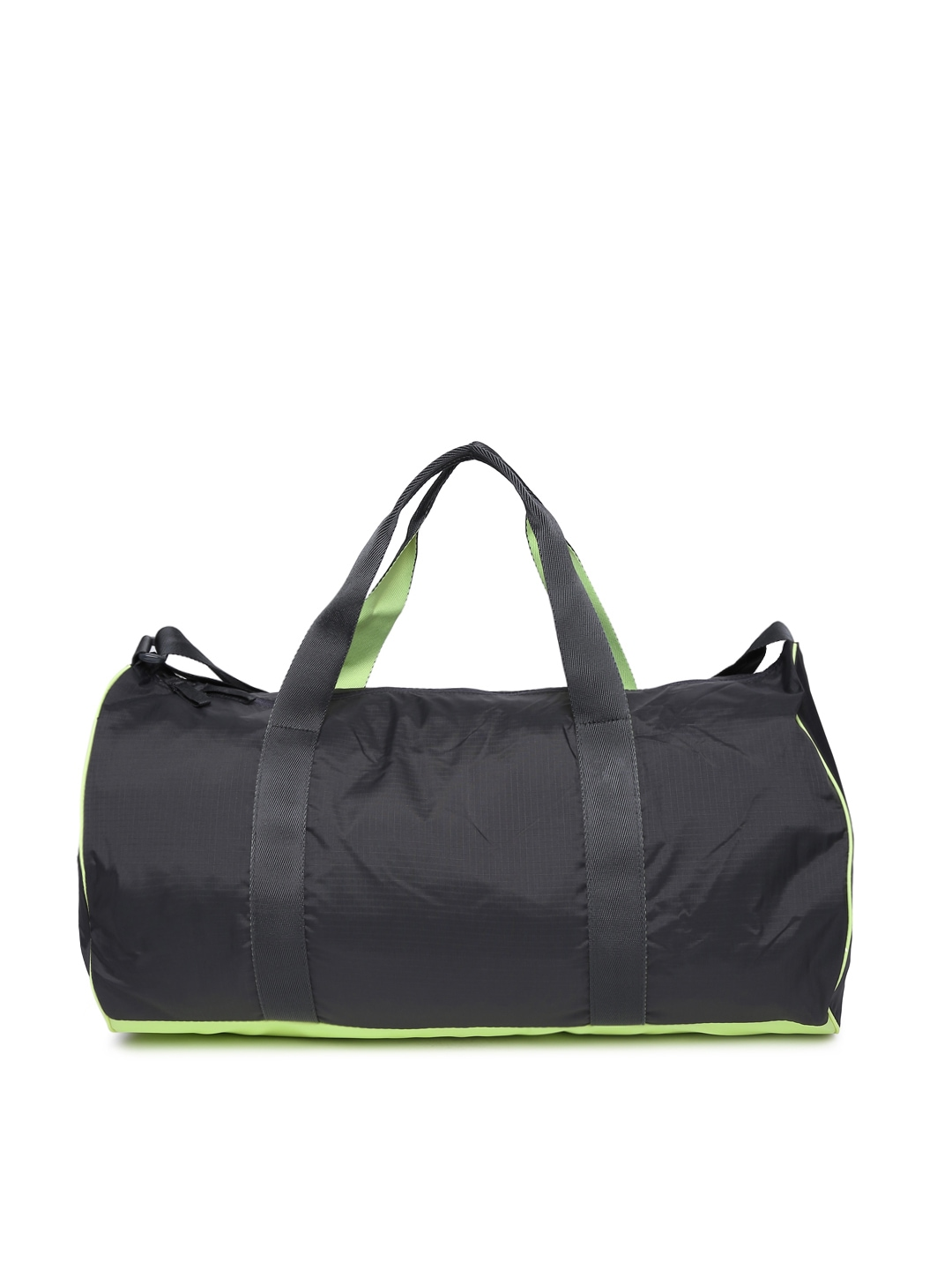 Perfect If This Bag Isnt Quite Your Style, You Can Shop These Alternative NCAA Duffel Bags For Both Men And Women Sporty Girls Will Love The Look And Design Of This