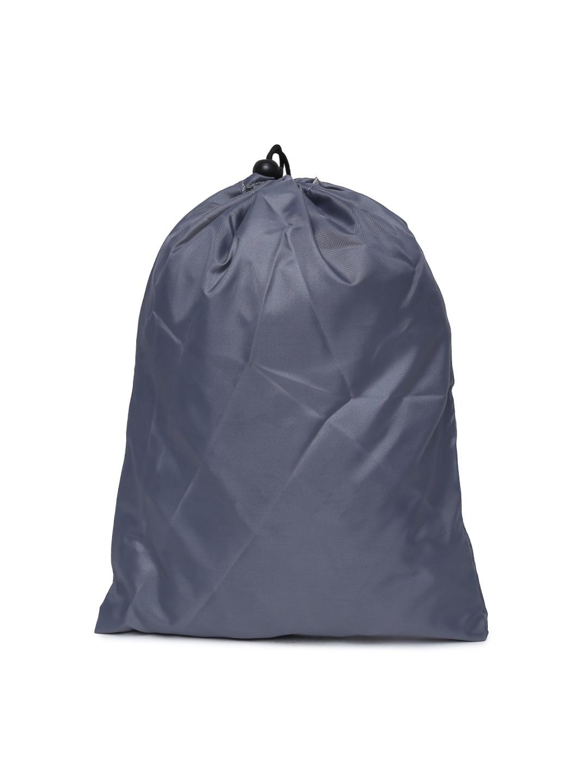 Brilliant  Duffle Bag By Adidas Originals More Black Duffle Bag More Duffle Bag
