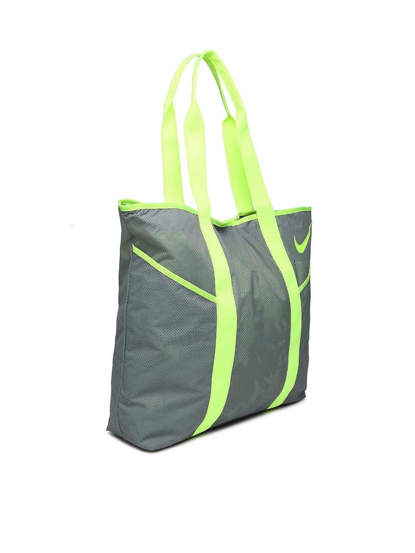Unique Nike Bags For Women Shoulder Bag  Wwwimgarcadecom  Online Image