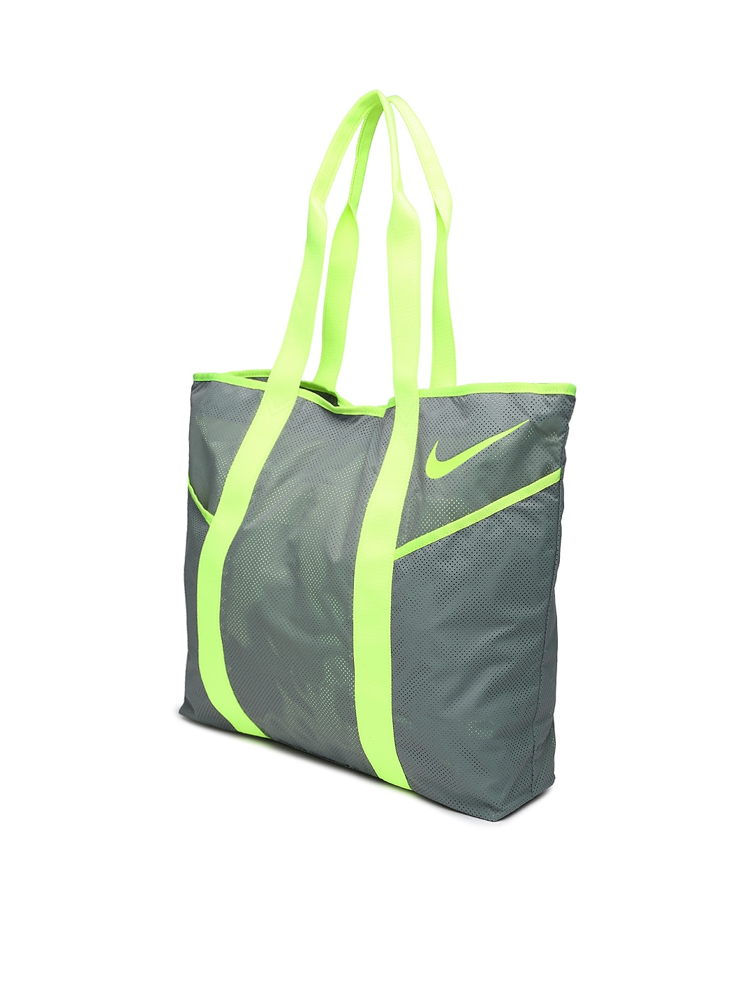 Elegant  About Nike Air Athletic Dept Side Shoulder Bags Mens Womens Size
